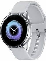 ᐉ <b>Ремешок</b> для <b>Samsung Galaxy</b> Watch Active | купить <b>ремешки</b> ...