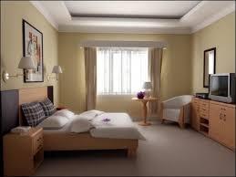 the best ways to arrange bedroom furniture arrange bedroom furniture
