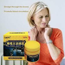 <b>100</b>% <b>Original Powerful</b> Professional Cure Psoriasis Ointment ...