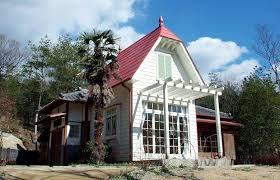 「サツキとメイの家」の画像検索結果