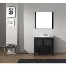 grey bathroom accessories light sets