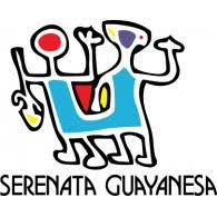 Resultado de imagen para serenata guayanesa