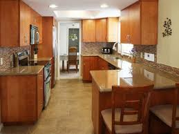 Contemporary Galley Kitchen Kitchen Galley Kitchen Designs Contemporary Galley Kitchen Designs
