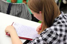 student essay contest about autism bullying seeks submissions essay contest