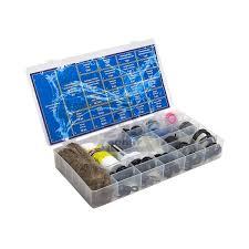 Набор Masterprof ИС.130851 - цена, отзывы, фото - купить в ...