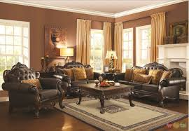 collection formal living room decorating ideas