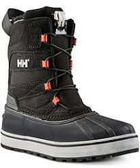 <b>Winter Boots</b> for <b>Men</b>   Mark's
