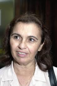 Brasília - Odair Gomes, pensionista, 56 anos, quer saber como ficará sua pensão com a reforma da Previdência. (Foto J. Freitas - ABr - Vert. 15) - 3fde494ebbfe9