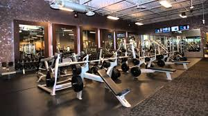 xsport garden city xsport fitness garden cityclairelevy chicago health club belmontsawyer amenitiesxsport fitness