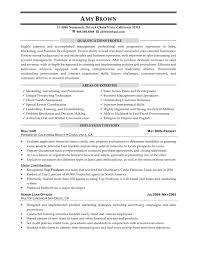 business resume sample format basic resume template business resume sample format job resume business template agricultural job resume business management template