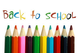Image result for back to school graphics