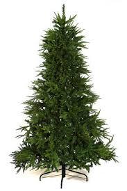 <b>CRYSTAL TREES</b> Искусственная <b>Ель Приморская</b> 130см