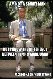 Hemp Meme Alert – Quintessential Tips via Relatably.com