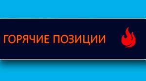 MUZ-MARKET | Музыкальное оборудование's products – 2,215 ...