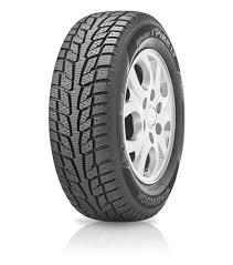 <b>Winter i</b>*pike LT (RW09) Tire Info | <b>Hankook</b> Tire Global