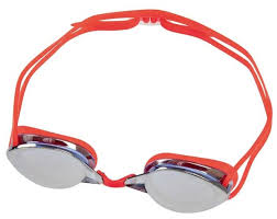 <b>Очки для плавания Bestway</b> IX-1000 — купить по выгодной цене ...