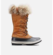 <b>Women's Snow Boots</b> - Cold Weather Boots | SOREL