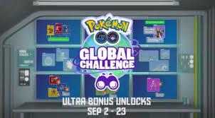 Pokemon GO Ultra Bonus Event Guide: Dates, Unown, Shiny ...