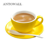 Coffeeware - Shop Cheap Coffeeware from China Coffeeware ...