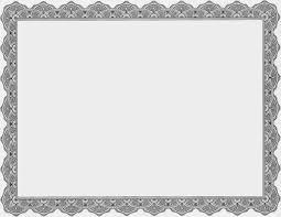 printable coupon templates sample customer service resume printable coupon templates blank coupon template 21 psd word eps jpeg printable gift