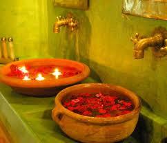 نتيجة بحث الصور عن الحمام المغربي