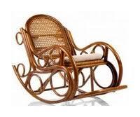 Плетеная мебель <b>Мебель Импэкс</b> — купить на Яндекс.Маркете