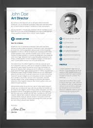 examples of resumes best resume builder websites to build a 85 wonderful professional looking resume examples of resumes