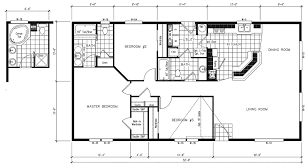 Small Picture Mobile House Plans Vibrant Idea 11 Tiny Tiny House