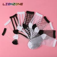Slik <b>Socks</b> - Shop Cheap Slik <b>Socks</b> from China Slik <b>Socks</b> Suppliers ...