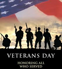 Image result for veterans day 2015 large format
