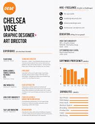 graphic design resume examples 2012 resume examples 2017 graphic design resume examples 2012