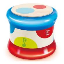 Детские <b>музыкальные инструменты simba</b>, тип: барабан ...