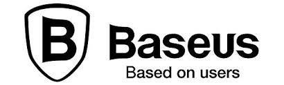 <b>BASEUS Encok</b> H04 - отличные <b>наушники</b> за приемлемую цену ...