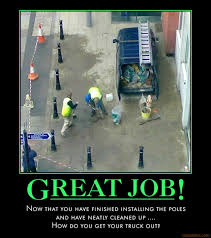 worker demotivational poster page via Relatably.com