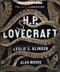 the truth inside the lie  considering h p  lovecraft