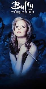 <b>Buffy the Vampire Slayer</b> (TV Series 1997–2003) - IMDb