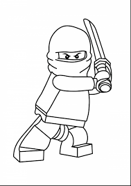 Small Picture Innovation Create Your Own Coloring Pages Create Your Own LEGO