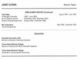 free resume example   ziptogreen comfree resume example is gorgeous ideas which can be applied for your resume