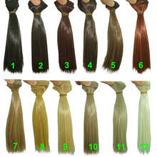 Compare prices on Golden <b>Curl</b> - shop the best value of Golden <b>Curl</b> ...