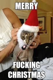 merry christmas memes | quickmeme via Relatably.com