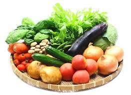 「野菜無料画像」の画像検索結果