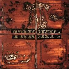 <b>TRICKY</b> - <b>MAXINQUAYE</b> - Music On Vinyl