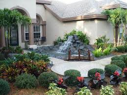 small backyard landscaping ideas rocks backyard landscaping ideas rocks