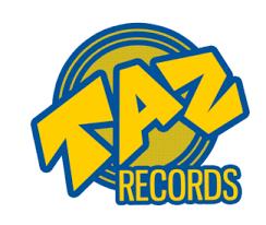 <b>Cocteau Twins</b>/<b>Four</b> Calender Café [LP] – Taz Records