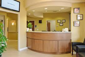 charming dental office front desk 3 dental front office resume sample charming cool office design 2