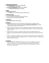 chemist resume doc tk chemist resume 22 04 2017