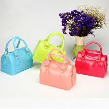 <b>hot sale</b> Summer Hollow Handmade Women <b>bag Woven Rattan Bag</b> ...