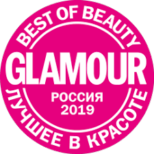 Best of Beauty | Glamour.ru