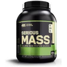 <b>Protein powder</b> and <b>protein shakes</b> | Argos