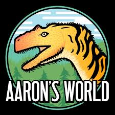 Aaron's World